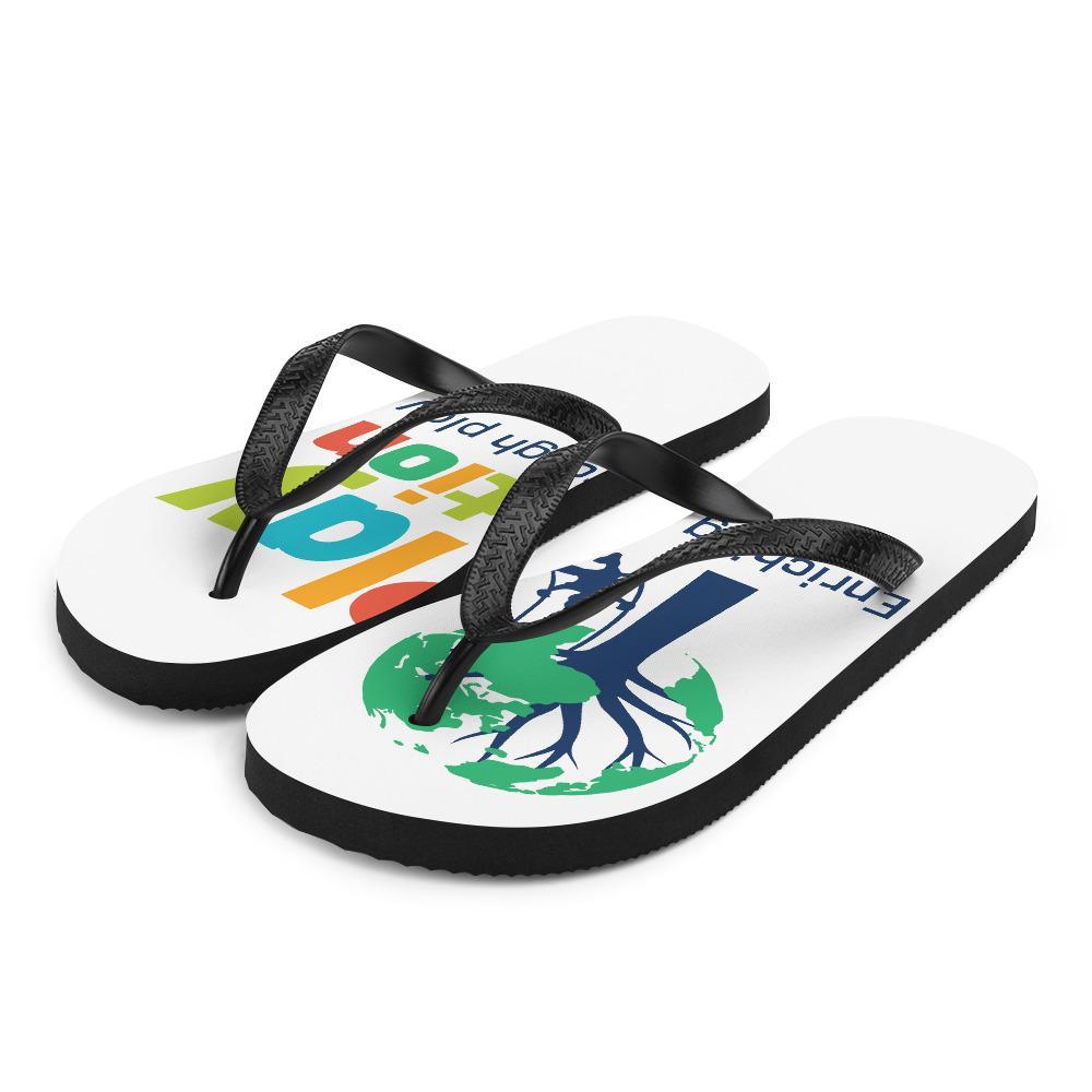 Flippy flops